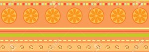 cropped-8778316-Seamless-fruit-wallpaper-Orange-Stock-Vector-fruit.jpg